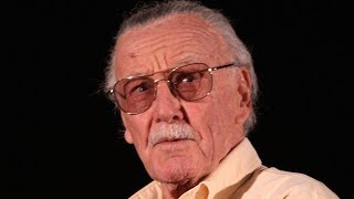 Download What You May Not Know About Stan Lee Video