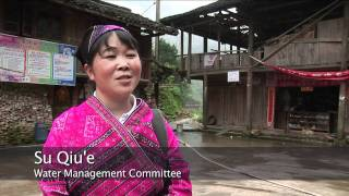 Download Poverty Reduction in China - The World Bank Video