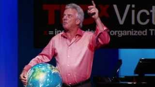 Download What if Everything You Know is Wrong: Bob McDonald at TEDxVictoria 2013 Video
