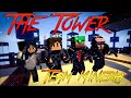 Download Tower #21 - Team Mineria VS Noname - PVP Video
