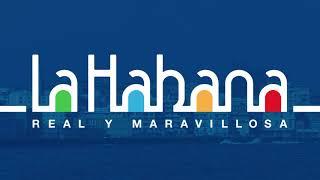Download Campaña por el Aniversario 500 de La Habana Video