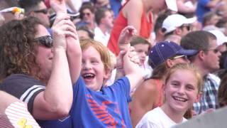 Download 2016 FC Cincinnati Season Highlight Video