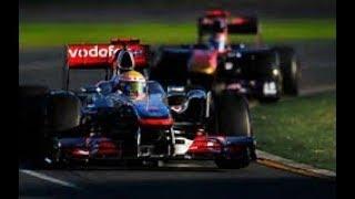 Download Ferrari vs Mercedes...2015 Formula 1 season review BBC Video
