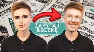 Download KRUSZWIL W TYTULE - Zapytaj Beczkę #170 Video