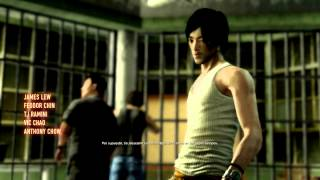 Download Sleeping Dogs Definitive Edition Test Gameplay Intel HD Graphics 4000 Video