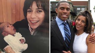 Download White Parents Who Raise Black Children Video