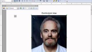 Download Pisanje CV-a Video