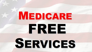 Download Medicare's Preventive Benefits - What is Covered Video