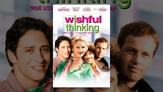 Download Wishful Thinking Video
