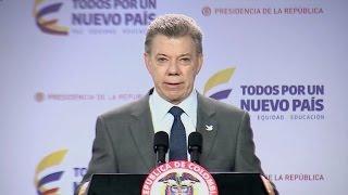 Download Santos confirma seis sobreviventes de avião da Chapecoense Video