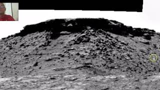 Download Actual Proof Of Intelligently Made Objects On Mars!! ~ 9/30/2017 Video