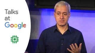 Download Pedro Domingos: ″The Master Algorithm″ | Talks at Google Video