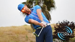 Download HOW TO ″THUMP″ YOUR IRONS CONSISTENTLY Video