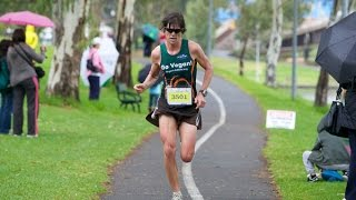 Download Running Tips & How To Avoid Shin Splints Video