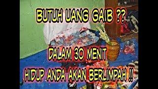 Download PESUGIHAN PUTIH TANPA TUMBAL !! Uang Gaib / Dana Hibah Video