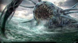 Download 5 Существ из древнегреческой мифологии Video