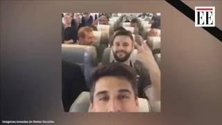 Download ¿Por qué se cayó el vuelo del Chapecoense en Colombia? Video