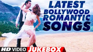 Download Super 7: Latest Bollywood Romantic Songs | HINDI SONGS 2016 | Video Jukebox | T-Series Video