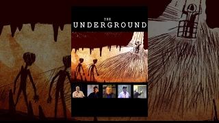 Download The Underground Video