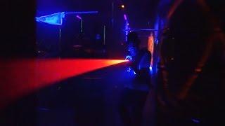 Download ALIEN ZONE, DANGER! - LASER TAG BATTLE Video