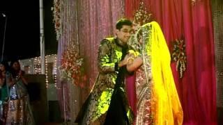 Download Sangeet Sandhya - I, Madhur-Sonal Wedding @ July 2nd, 2011 Video