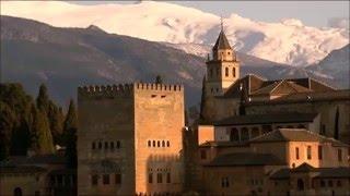 Download ERASMUS LIFE - Documentary Video