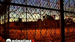 Download PrimeTime - Juvenile Prisons Video
