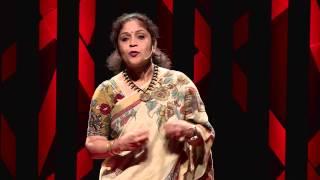 Download Follow your Passion   Ananda Shankar Jayant   TEDxGatewayWomen Video