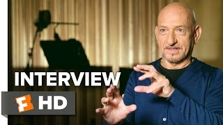 Download The Jungle Book Interview - Ben Kingsley (2016) - Adventure Movie HD Video