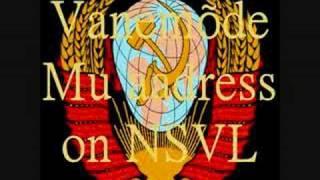 Download Vanemõde- Mu aadress on NSVL Video