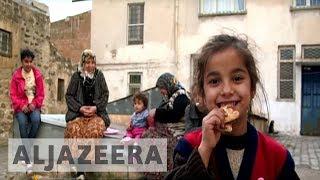 Download Al Jazeera Selects - Refugees: Between worlds in Israel, Turkey and Greece Video