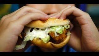 Download Fast Food - Das schnelle Essen [Doku deutsch] Video