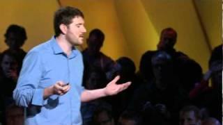 Download Beware online ″filter bubbles″ | Eli Pariser Video