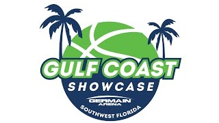Download Vermont vs Wofford - Gulf Coast Showcase Video