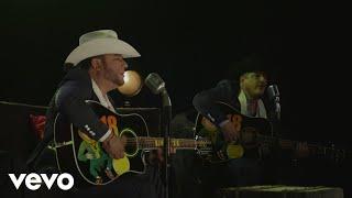 Download Jesús Ojeda y Sus Parientes - Libro De Recuerdos Video