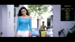 Download Suno Na Suno Na Sunlo Na Video