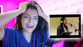 Download The Time I React To My First Rap Song (Day 1011) Video