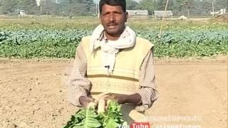Download How to effect Demonetisation in Uttar Pradesh : Akalangalile India 30 Nov 2016 Video