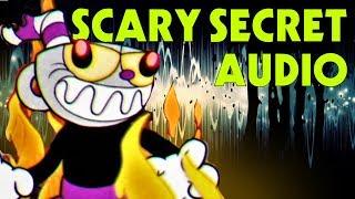 Download Cuphead's Scary SECRET Hidden Audio File! (Cuphead secrets) Video