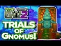 Download Plants Vs Zombies Garden Warfare 2: The Trials of Gnomus Video