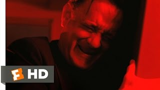 Download Angels & Demons (4/10) Movie CLIP - Running Out of Air (2009) HD Video