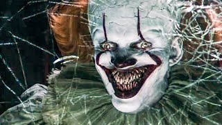 Download IT: CHAPTER 2 Final Trailer (2019) Video