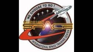 Download Destiny - Mission Space Video