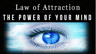 Download How to Use Your Mind the RIGHT Way to Create What You Want! With Law of Attraction Exercises Video