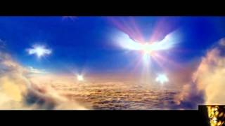 Download Angels Singing In Heaven!!! Heaven Is Real!!! Video