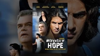 Download Streets of Hope Video