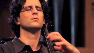 Download Amit Peled Bach Video