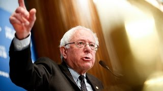 Download Bernie Sanders Answers: Do You Believe in God? Video