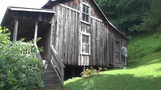 Download Road to Butcher Holler, Kentucky (Van Lear) Loretta Lynn's Home Place Video