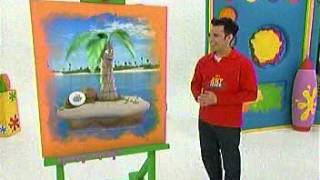 Download Tanda Comercial Disney Junior 2/5/2014 Video